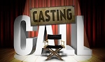REGISTRATION FOR FEATURE FILM MOVIE AUDITION & CASTING