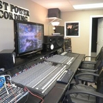 FIRST POWER RECORDING STUDIO AUDIO ENGINEERING - LEVEL I
