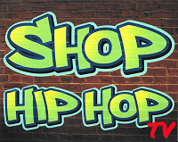 60% Deposit - 7pm-12 midnite-SHOP HIP HOP HOME SHOPPING TV VENDOR SPOT BUNDLE